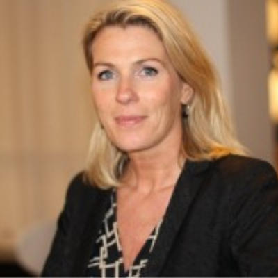 Helena Anderberg