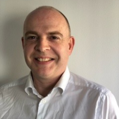 Wim Michielsen