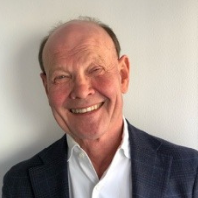 Håkan Persson