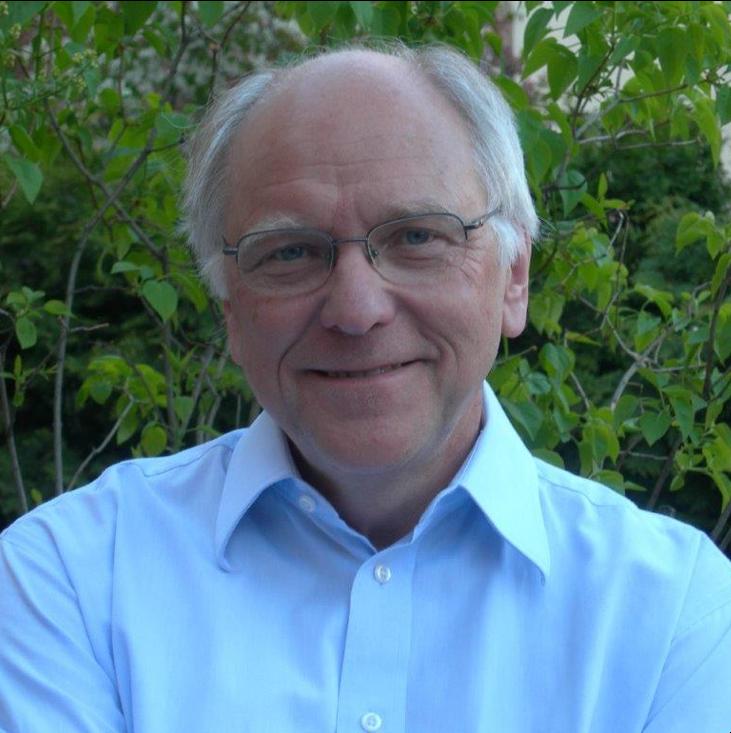 Lars G Josefsson